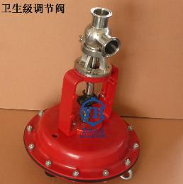 YH-56820����绾у揩瑁�����璋�����