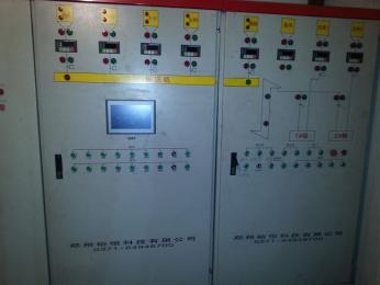 plc配料系统失重式配料控制系统|耐火材料自动配料系统|化肥自动配料机