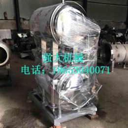 700供應強大機械噴淋式殺菌鍋