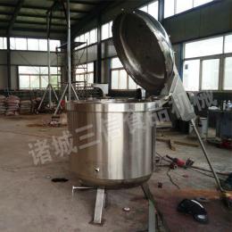 SX-Z三信 SX-Z高溫高壓蒸煮鍋