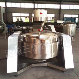 SX-CX電磁加熱板栗攪拌炒鍋