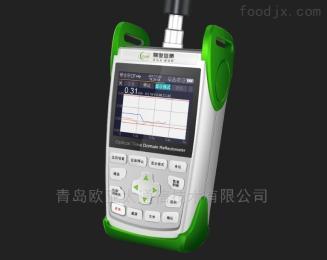 手持式電磁輻射測試儀,智俊信測值得您信賴