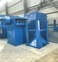 CM-MC-24家具厂粉尘净化设备 脉冲布袋除尘器厂家