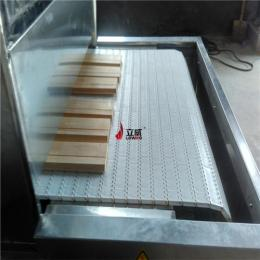 50HMV济南木板微波干燥机设备