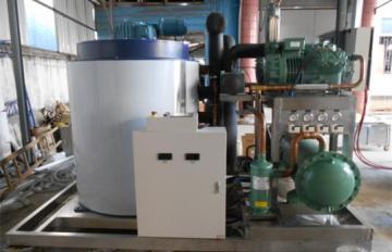 XSW-10T日產量10000公斤片冰機 廠家直銷 高效節能 優質耐用