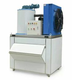 XSA-1.5T日产量1500公斤片冰机 厂家直销 高效节能 优质耐用