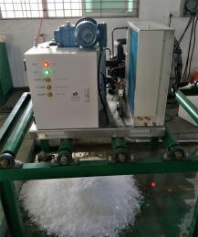 XSA-0.2T日产量200公斤片冰机 厂家直销 高效节能 优质耐用