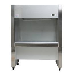 BCM-1000安晟生物洁净工作台(有排风系统,正压风)