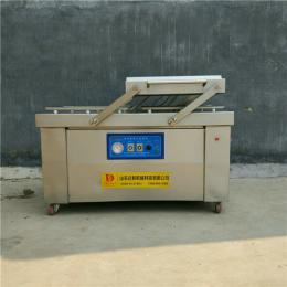DZ600/2SXD-063面粉真空包装机花生真空包装机