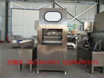 YZX-189雞大胸鹽水注射機廠家