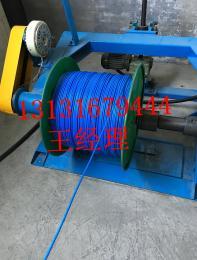 龍巖自限溫電伴熱帶產品特點 應用范圍