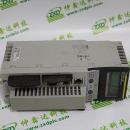 美國 ABB DTCA711A