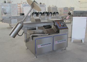 生產臺灣烤腸機器