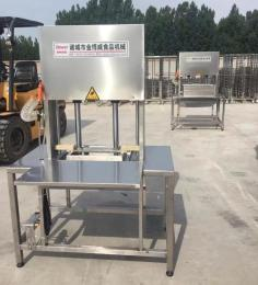 QQ豆干制作设备
