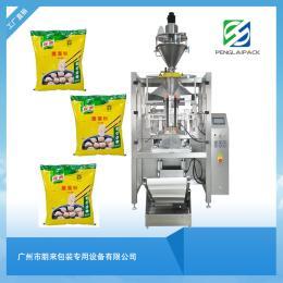 廣州調料粉包裝機廠家