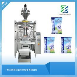 广州番禺面粉包装机厂家