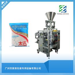高速白砂糖包装机全国直供价格
