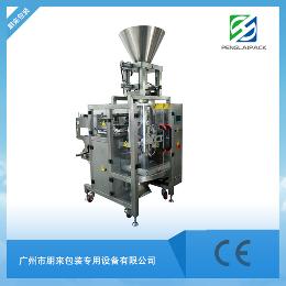 高效率颗粒包装机PL-240KB