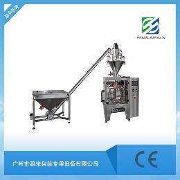 PL系列面粉定量包装机