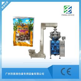 广州批发称重式食品包装机