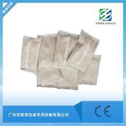 廣州洗腳粉包裝機設備供應