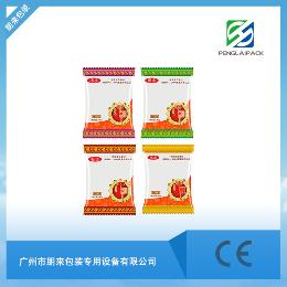 广州月饼包装机PL-250