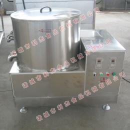 供应 利杰真空滤油机 节能高效滤油机