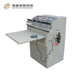 DYB-600德盈DYB-600不銹鋼外抽式包裝機