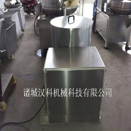 TS-600脱水机 蔬菜脱水机 土豆片脱水机