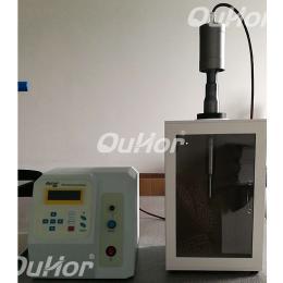 UH-T450超声波处理器石墨烯纳米用超声波粉碎机