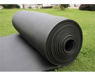 厂家专业提供橡塑保温管专用胶水(规格、型号、价格)