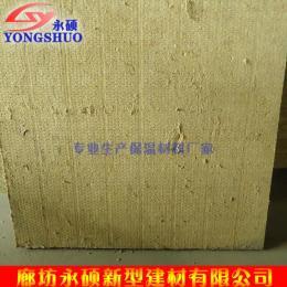 高密度岩棉板行业推荐