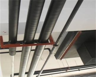东营阻燃橡塑保温管价格,橡塑保温管厂家推荐