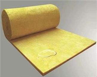 全型號生產機制巖棉保溫板廠家 機制巖棉復合材料規格