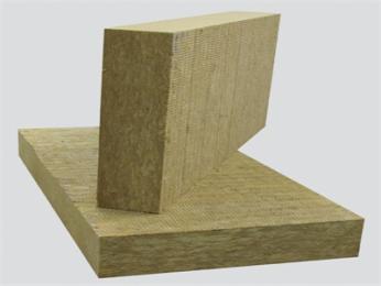 全型号高品质岩棉板厂家(河北永硕新型建材有限公司)