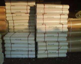 聚氨酯保溫材料,聚氨酯防火保溫瓦殼直銷
