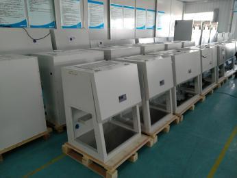 BBS-SDC实验室医用洁净工作台