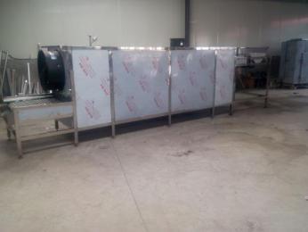 食品烘干機設備 肉制品烘干機