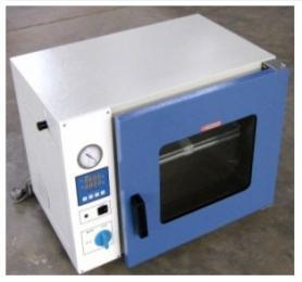 DZF-6053型干燥箱_不锈钢真空干燥箱_真空干燥箱参数