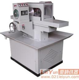 SHM-200取芯机、切石机配套设备,双端面磨石机|实实在在好质量