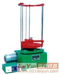 ZBSX-92A型震擊式振篩機價格,振動篩分機技術參數