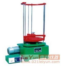实验室小型振筛机,ZBSX-92A数控震击式振筛机价格,及使用说明