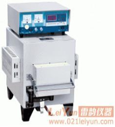 SX2-10-13SX2-10-13马弗炉