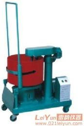 砂浆搅拌机(UJZ-15),水泥砂浆搅拌机厂家价格,立式砂浆搅拌机