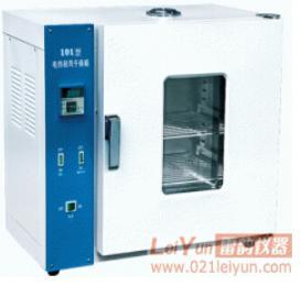 鼓風機,300度鼓風干燥箱,上海恒溫電熱干燥箱101-4A