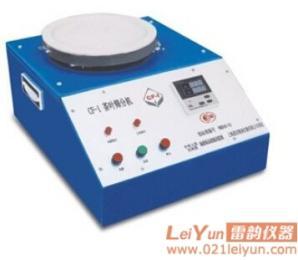 CFJ-II茶叶振筛机,碎含量检测设备,畅销国内外/茶叶振筛机