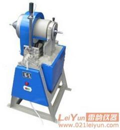 XMB-68/240x300棒磨机,实验室湿法棒磨机/可转换球磨机/参数