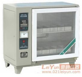自控型砖瓦泛霜箱报价,质优价廉ZFX-10A--砖瓦泛霜试验箱(泛霜箱)