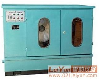 HQP-200大型巖石切割機,精選-自動雙刀巖石芯樣兩用機/規格