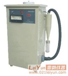 环保型水泥细度负压筛析仪FYS-150B型,水泥搅拌机系列